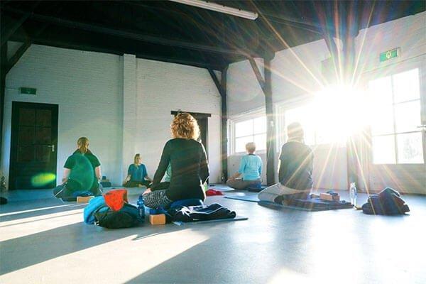 yoga-haarlem-heemstede-bloemendaal