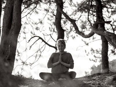 yoga-heemstede-haarlem-bloemendaal